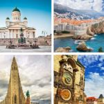 Croatia's Top 5 Most Unique Travel Experiences