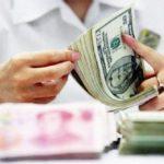 Save Money on Travel Plans