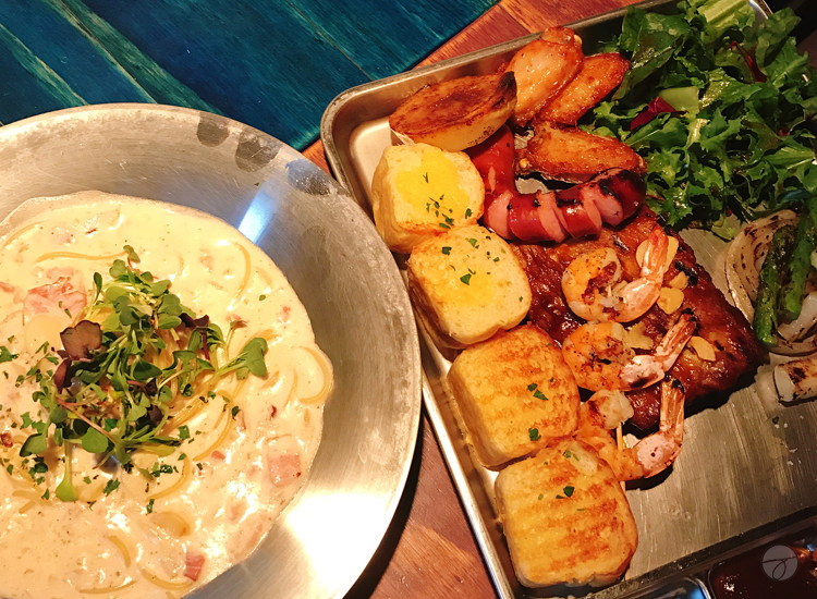Seoul's 10 Best Street Foods